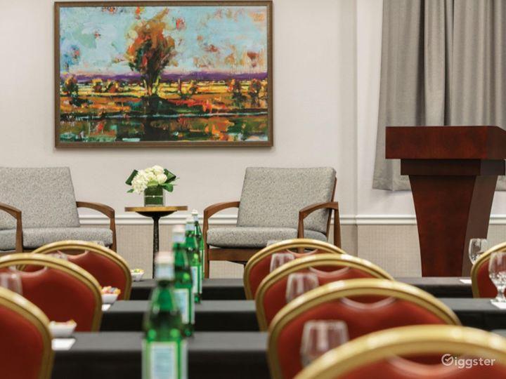 Natomas Room 2 Photo 2