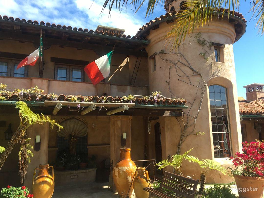 Villa Gio Photo 1