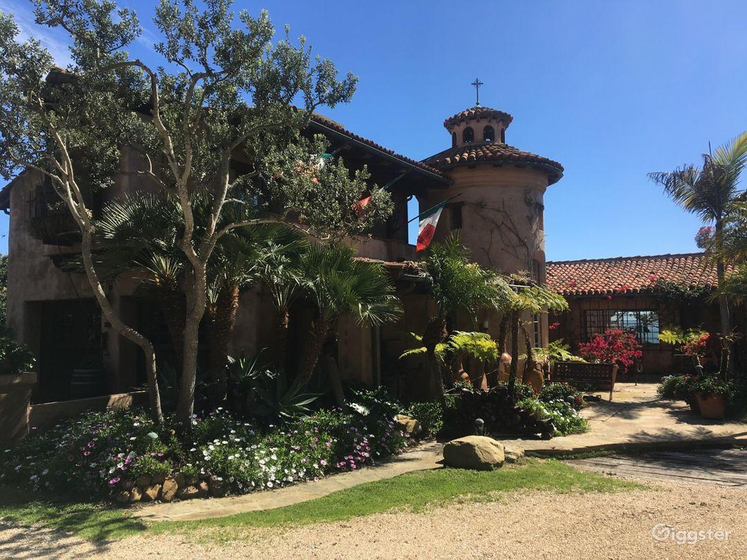 Villa Gio Photo 3
