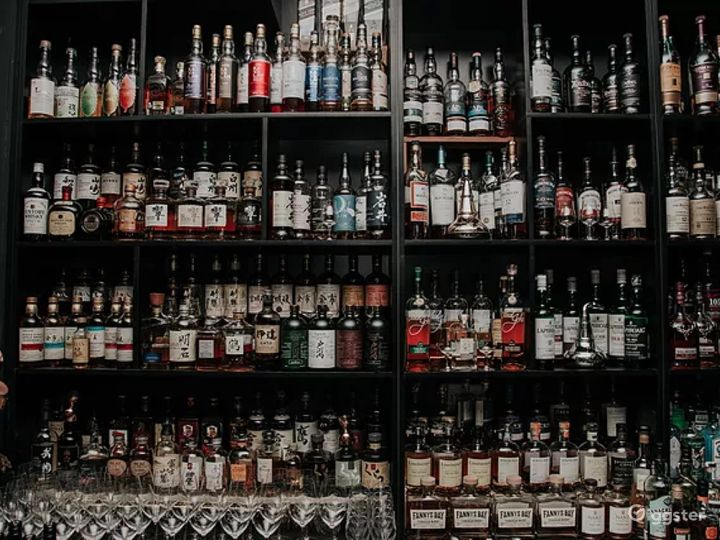Bar with Perfect Liquors in Sydney Photo 3