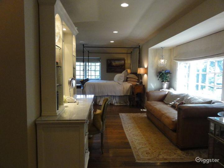 Sycamore House Photo 3