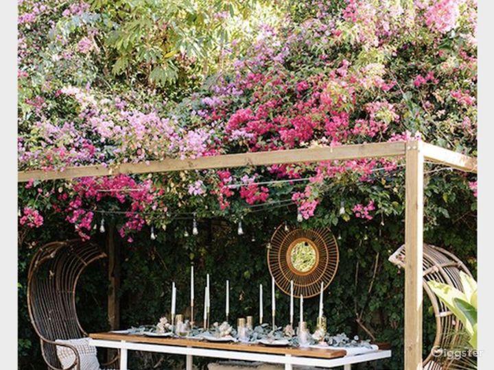 Designer Styled Bungalow Photo 2