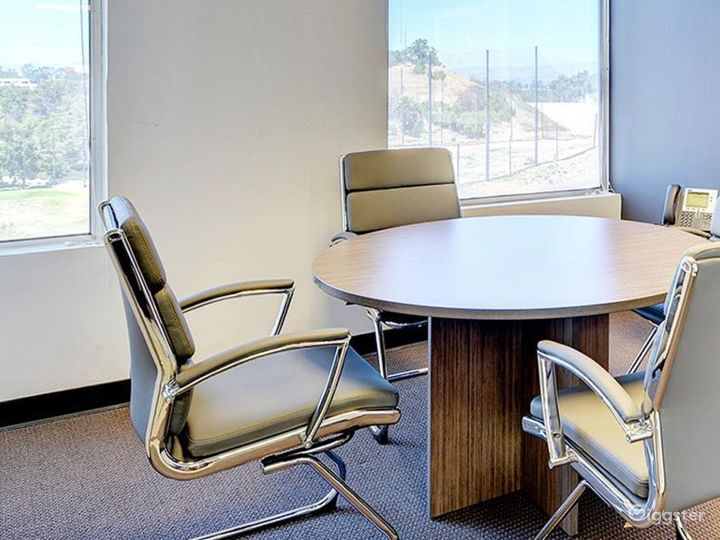 The Board Room (Conference Room) Photo 4