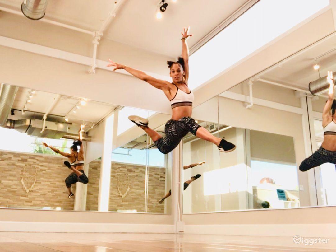 Elite Private Dance Studio in Las Vegas Photo 1