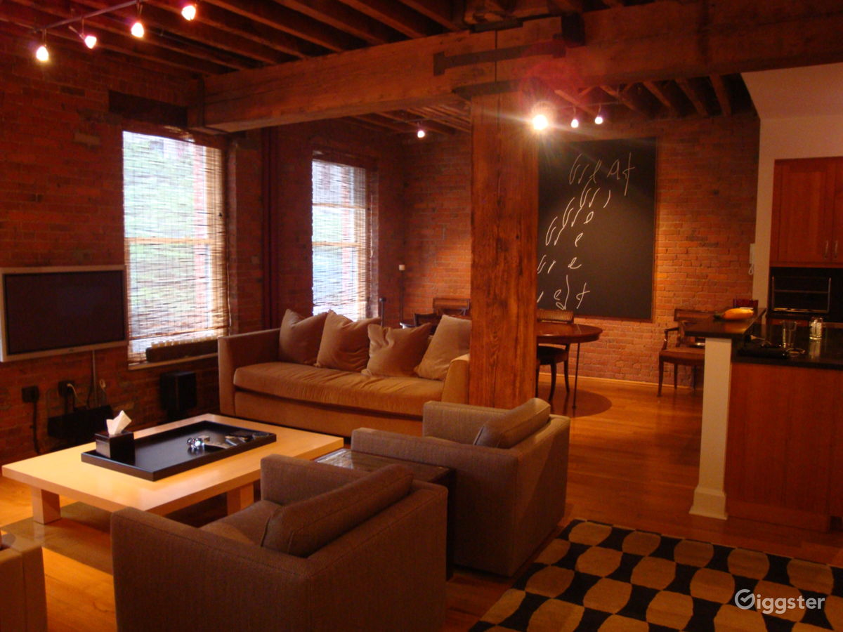 Rent NYC 110 - Modern Apartment with hardwood floors Apartment ...