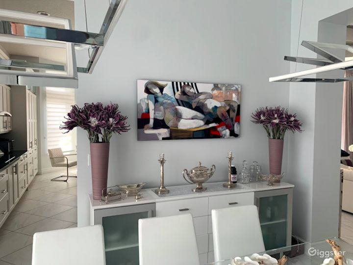 Contemporary & Fine Art Gallery in Fort Lauderdale Photo 5