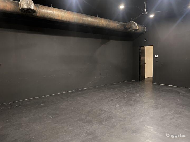 Melrose Dance/Photo/Music Video Studio Photo 4