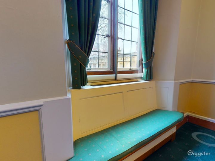 York Room in London Photo 5
