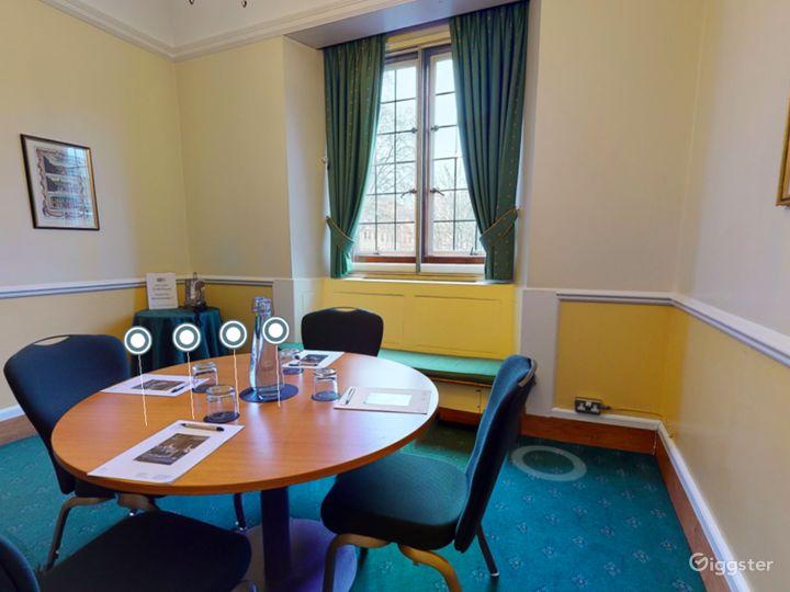 York Room in London Photo 4