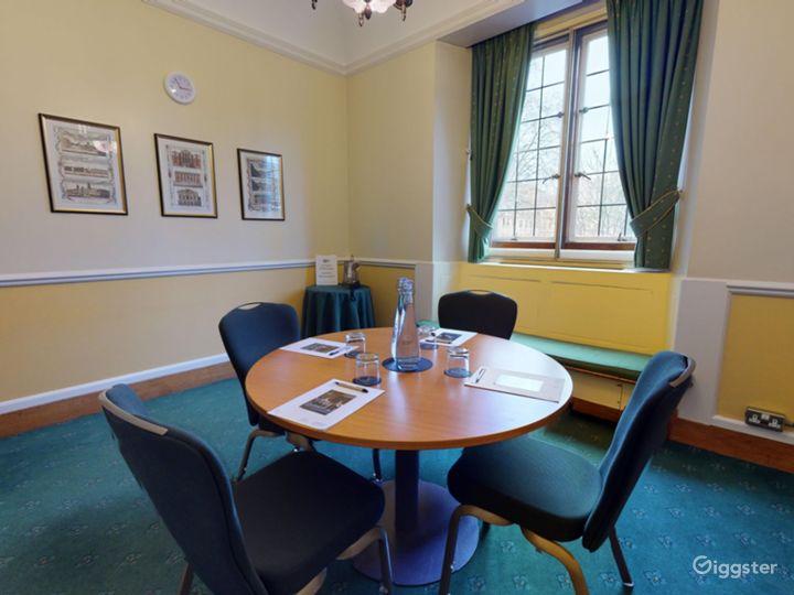 York Room in London Photo 2