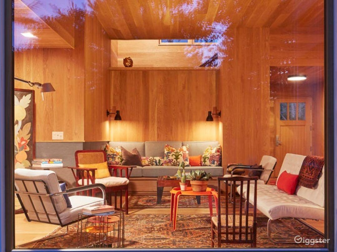 Architect Oasis Photo 2