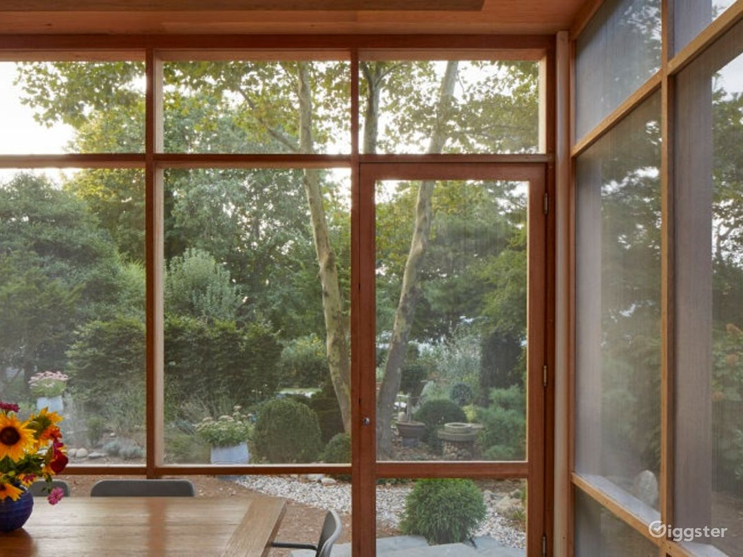Architect Oasis Photo 5