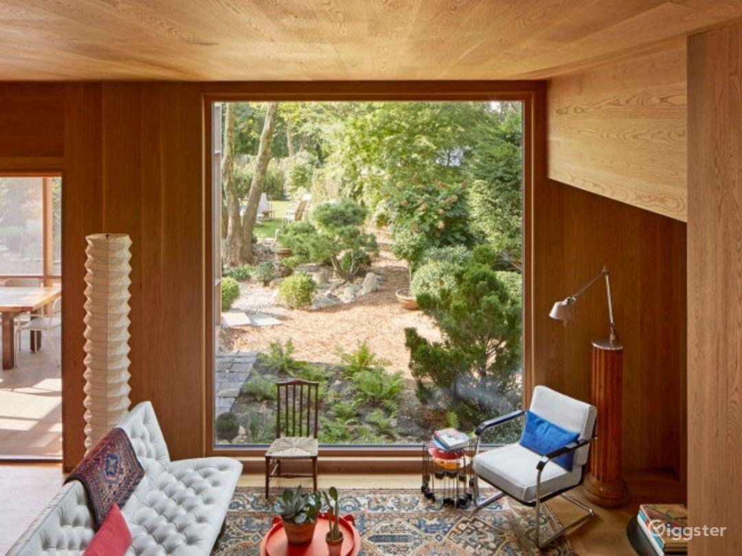 Architect Oasis Photo 4
