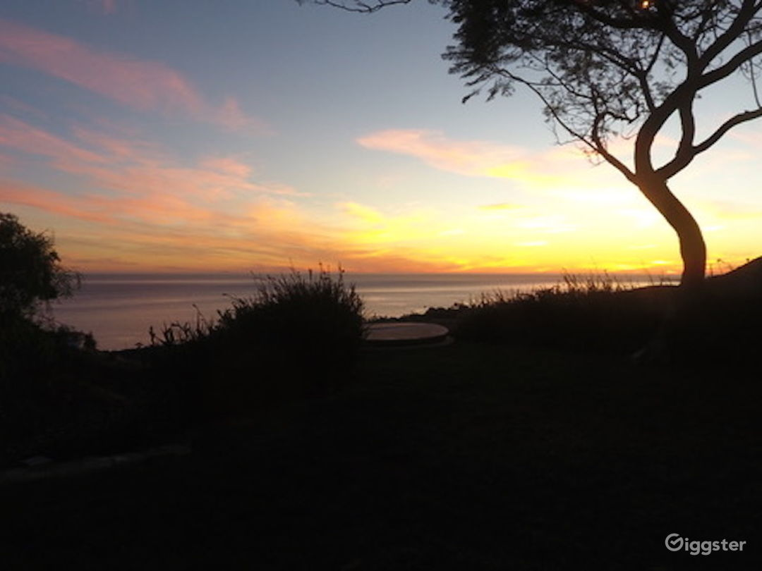 18,004 Ranch Malibu Photo 4