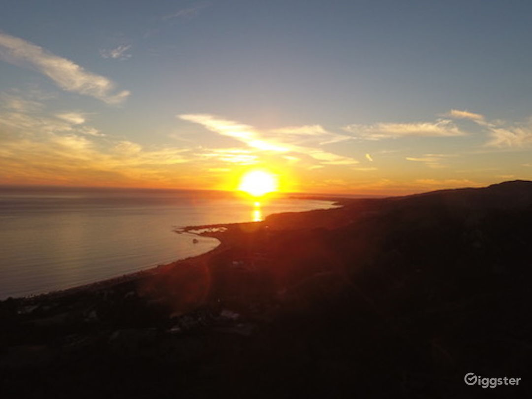 18,004 Ranch Malibu Photo 3