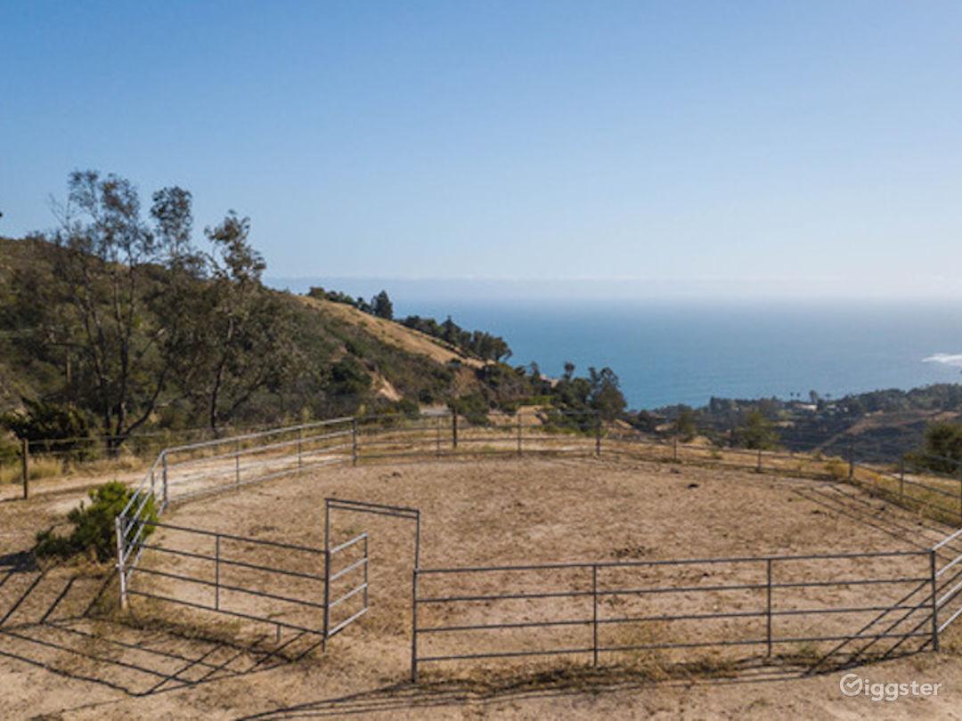 18,004 Ranch Malibu Photo 2
