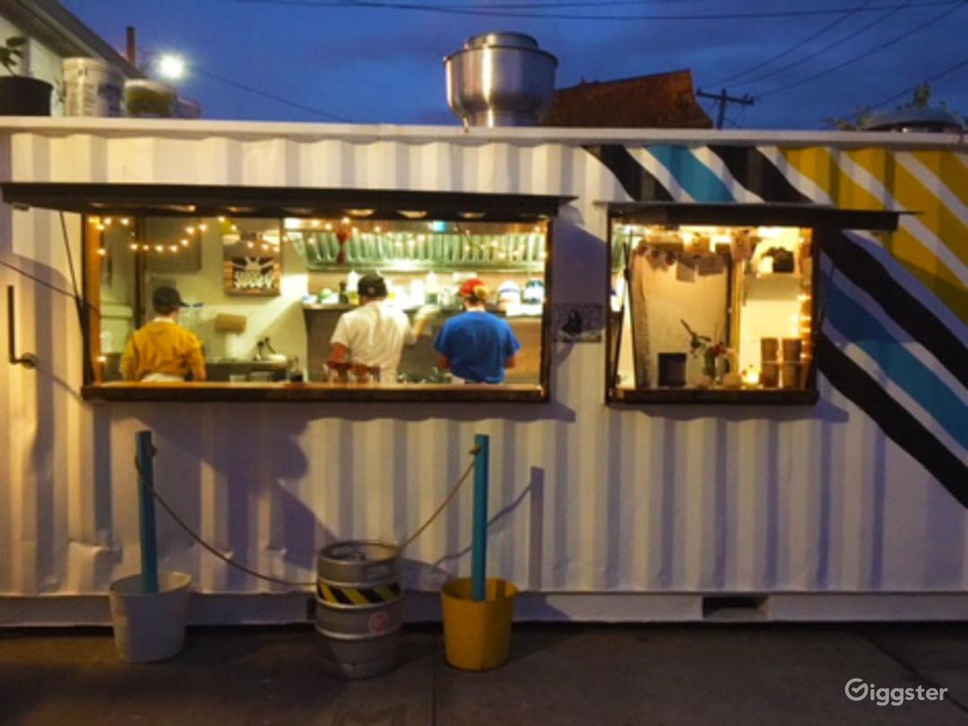 Beer Bar Photo 5
