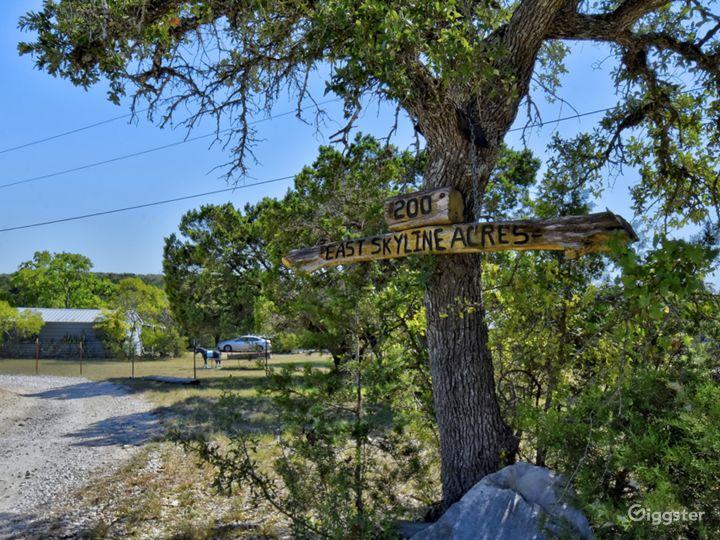 Good Morning Ranch Photo 4