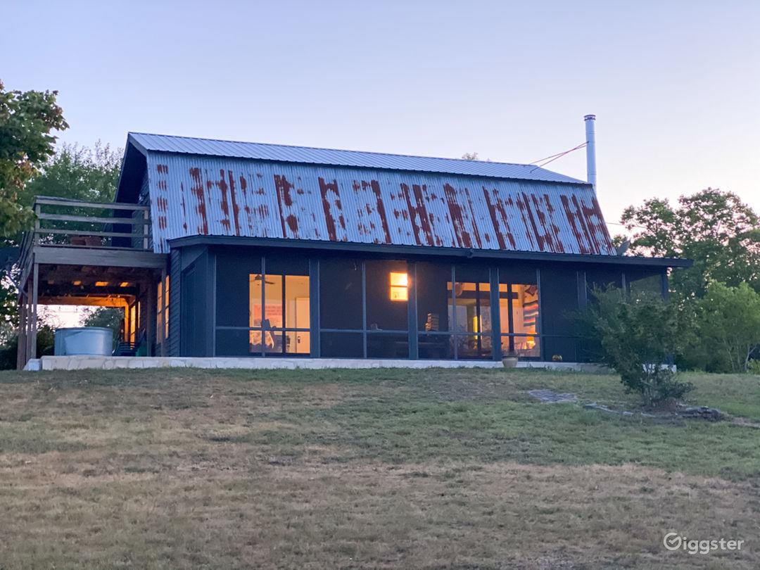 Good Morning Ranch Photo 1