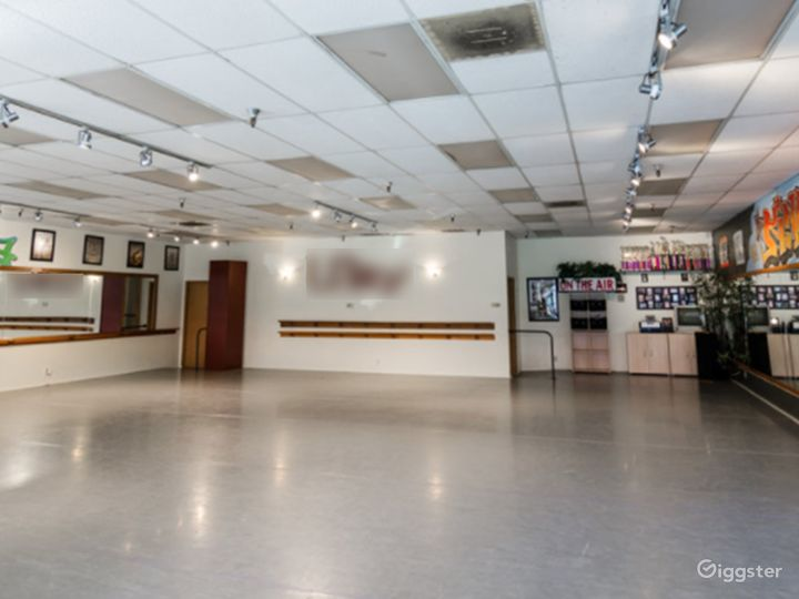 Dance Studio, Parties and More in Springfield Photo 2