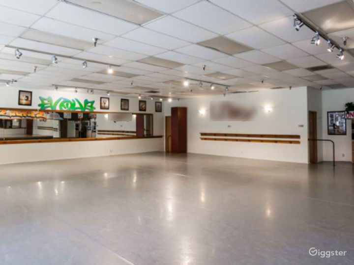 Dance Studio, Parties and More in Springfield Photo 3