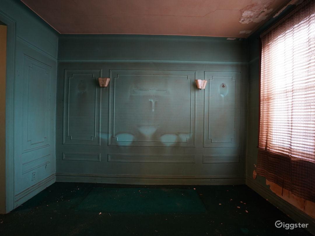 Mrs. Brooklyn House Photo 3