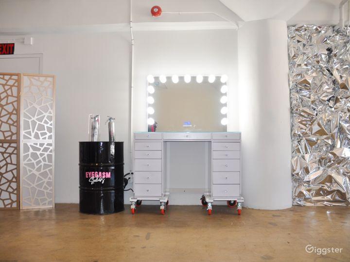 DTLA Multi Studio Space Photo 3