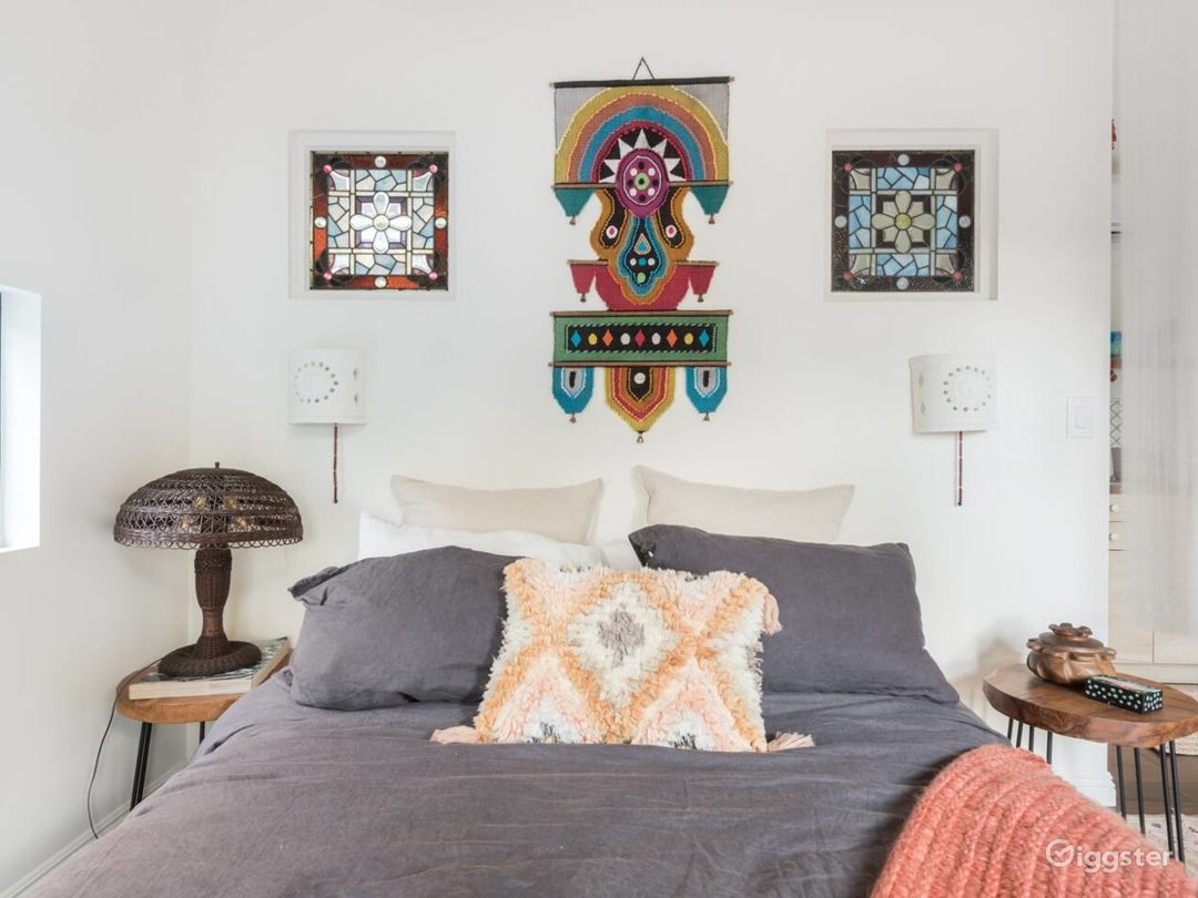 The Otherside: Dreamy, Bright, Peaceful Sanctuary  Photo 4