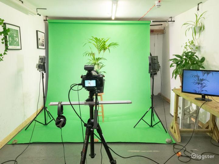 East London Photography Studio  Photo 3