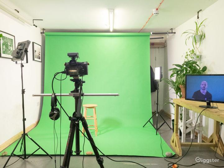 East London Photography Studio  Photo 2