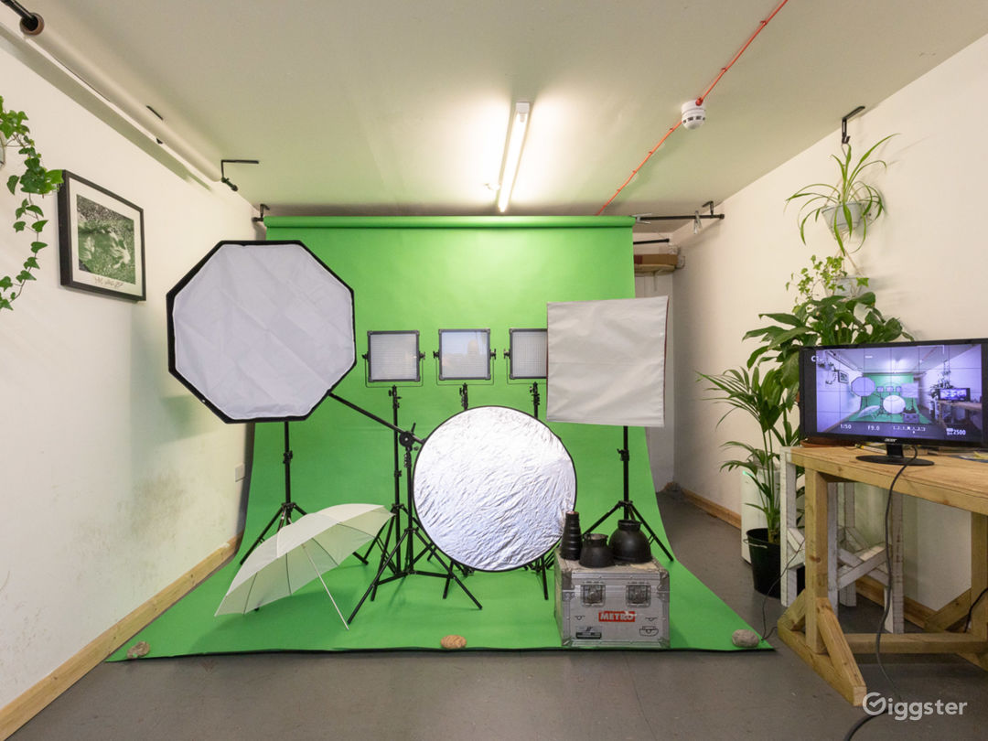 East London Photography Studio  Photo 1