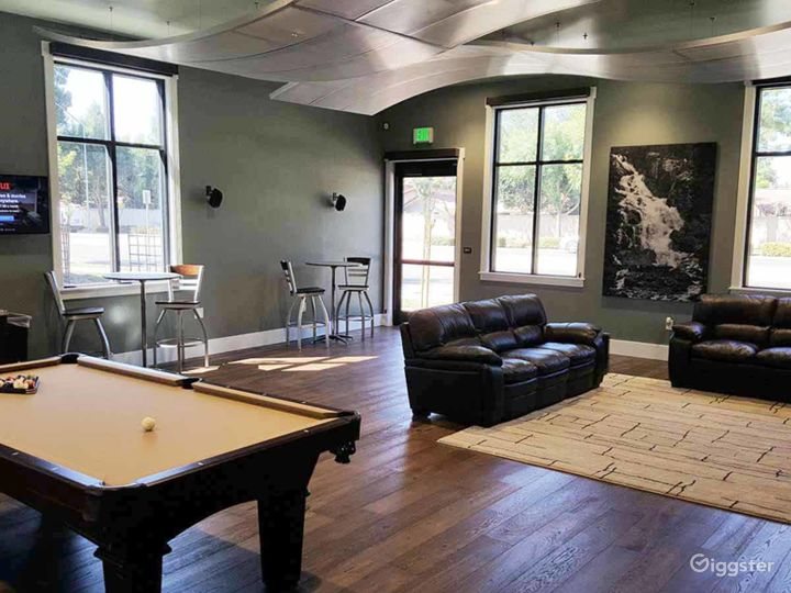 Great Recreational Space in Fresno Photo 3