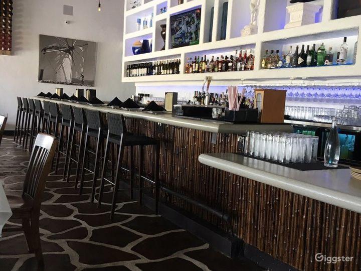 Amazing Greek Restaurant in Huntington Beach Photo 2