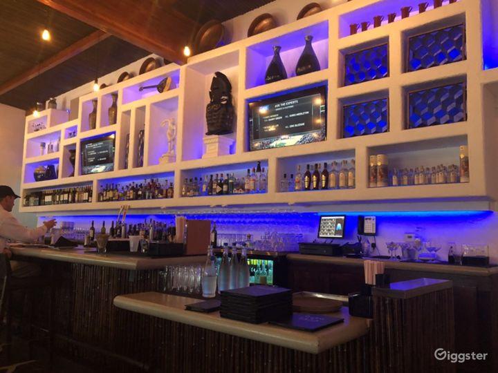 Amazing Greek Restaurant in Huntington Beach Photo 5