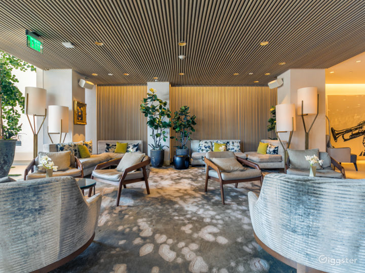 Modern Hotel No.202 Photo 4