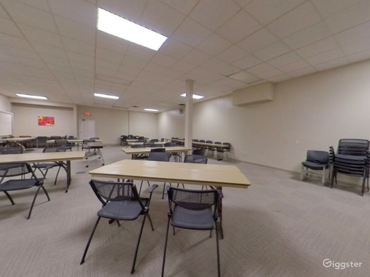 The Server Room  Photo 4