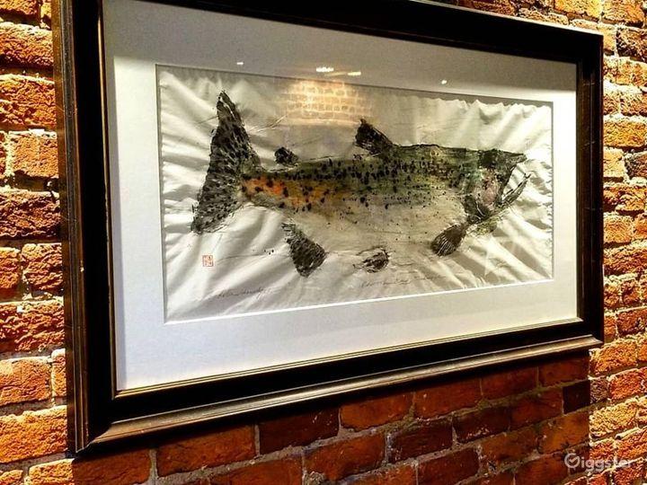 The Oyster Bar at Richmond Photo 4