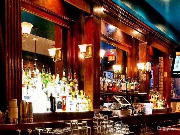 The Oyster Bar at Richmond Photo 2