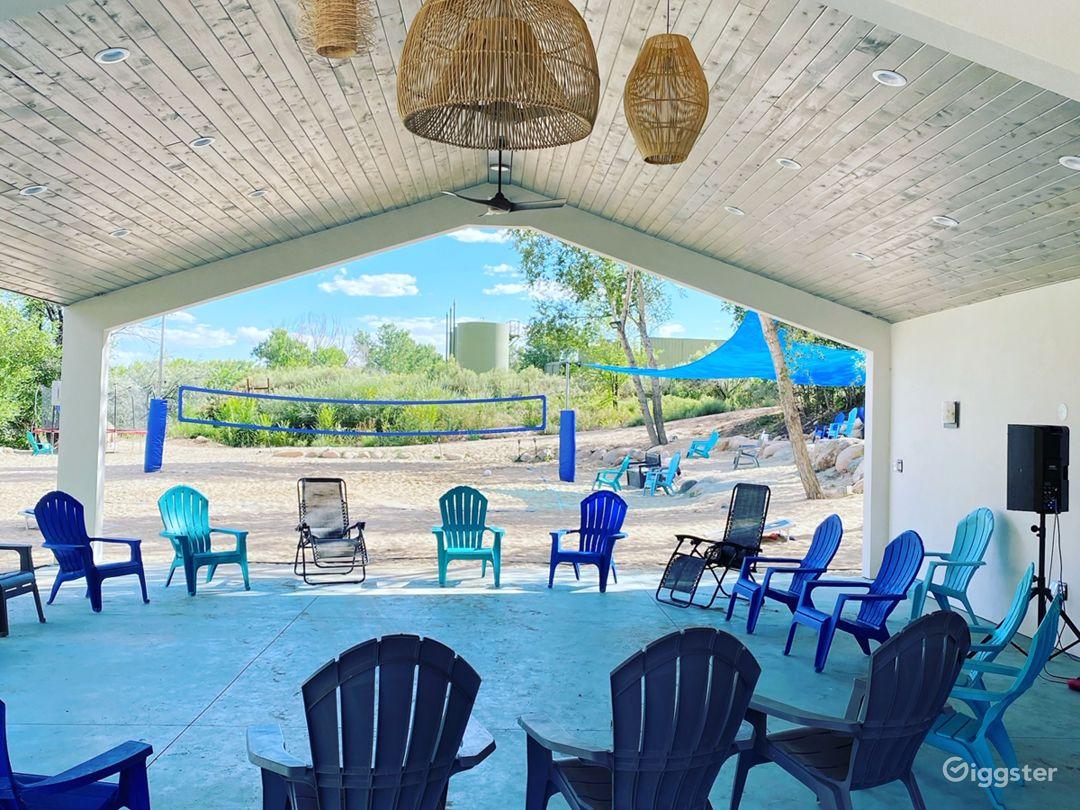 74 Acre Riverfront Property Photo 1