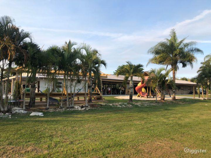 Farm in Miami  Photo 5