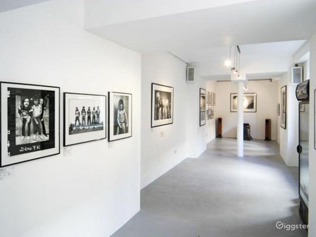 Art room 3