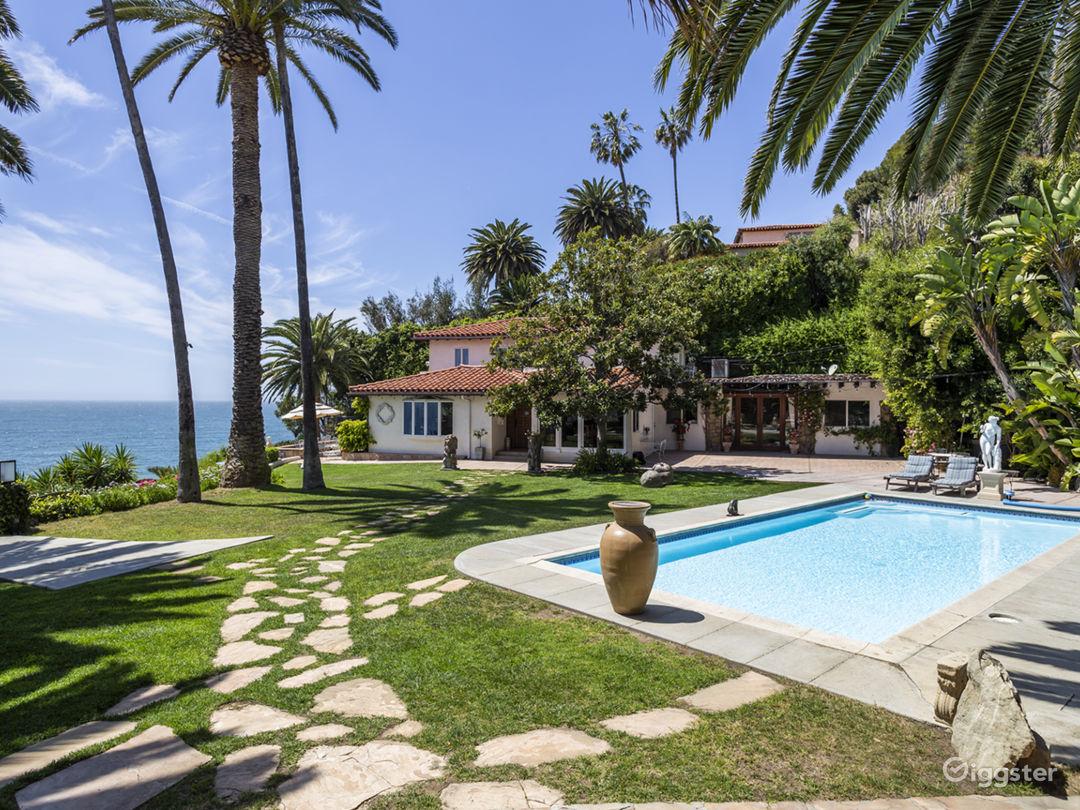 Villa Francesca Photo 1