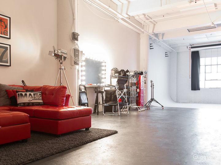 Twin Cities Photography Studio Photo 5