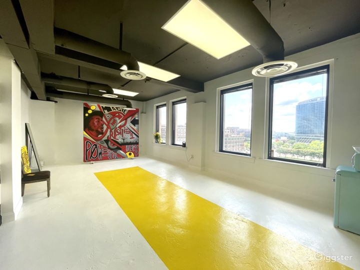 Creative Lab Studio Photo 2