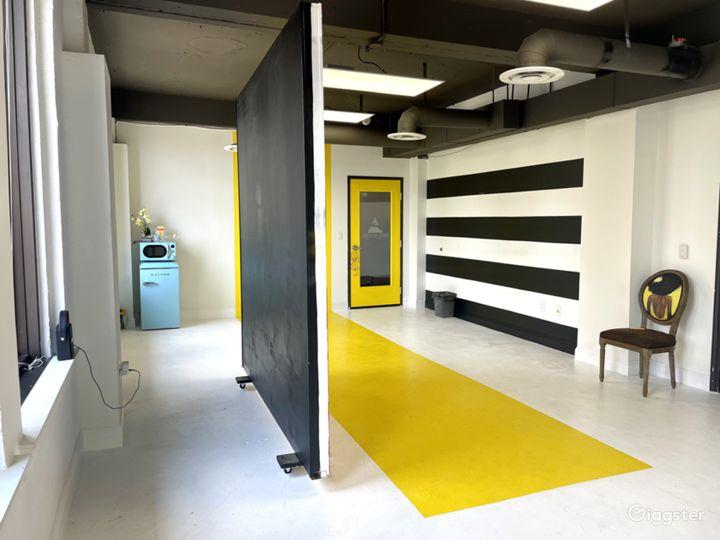 Creative Lab Studio Photo 3