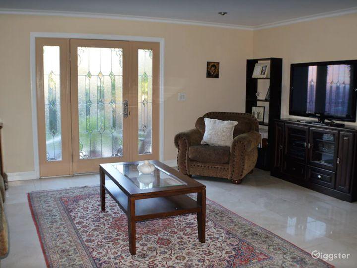 Newly Refurbished Two-Story Home in Coronado Photo 4