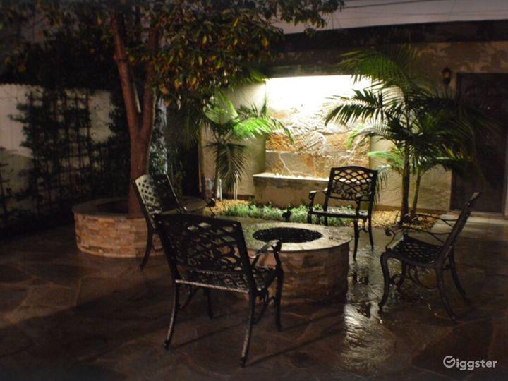 Newly Refurbished Two-Story Home in Coronado Photo 3