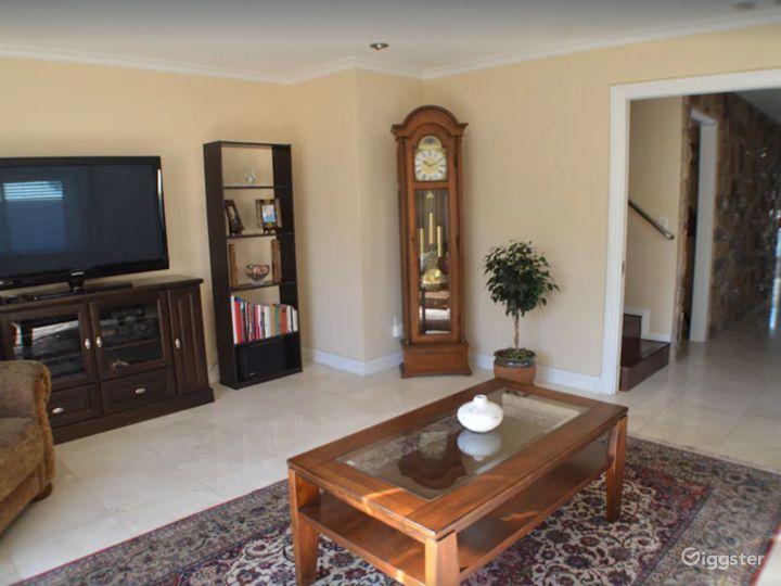 Newly Refurbished Two-Story Home in Coronado Photo 5