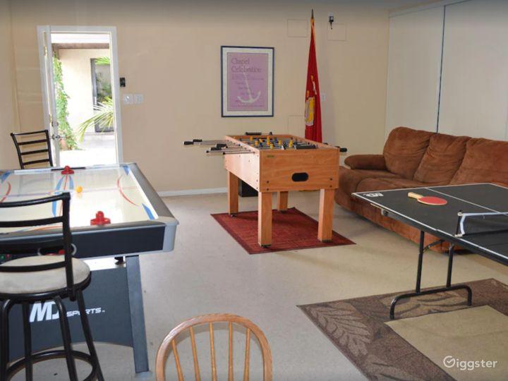 Newly Refurbished Two-Story Home in Coronado Photo 2
