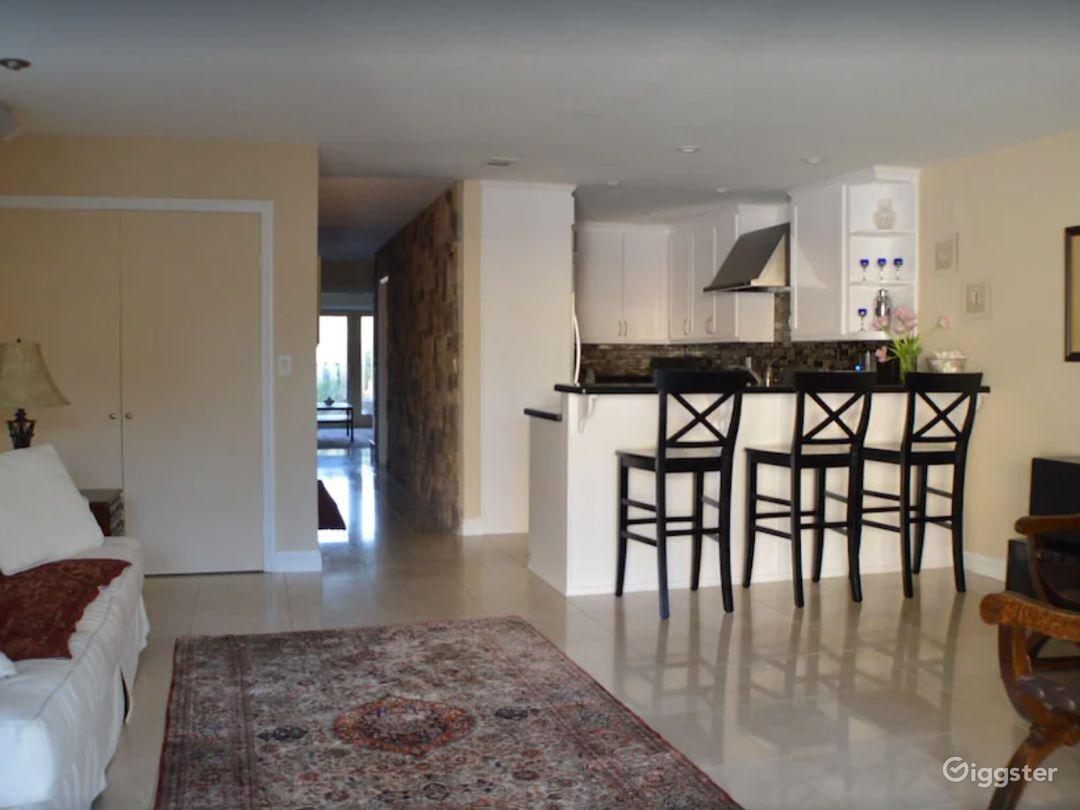 Newly Refurbished Two-Story Home in Coronado Photo 1